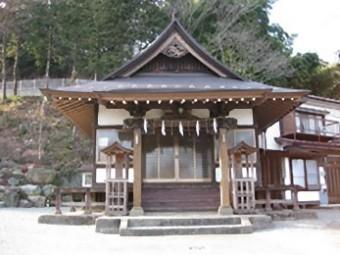 妙誠寺 本堂